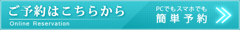 468x60_cyan